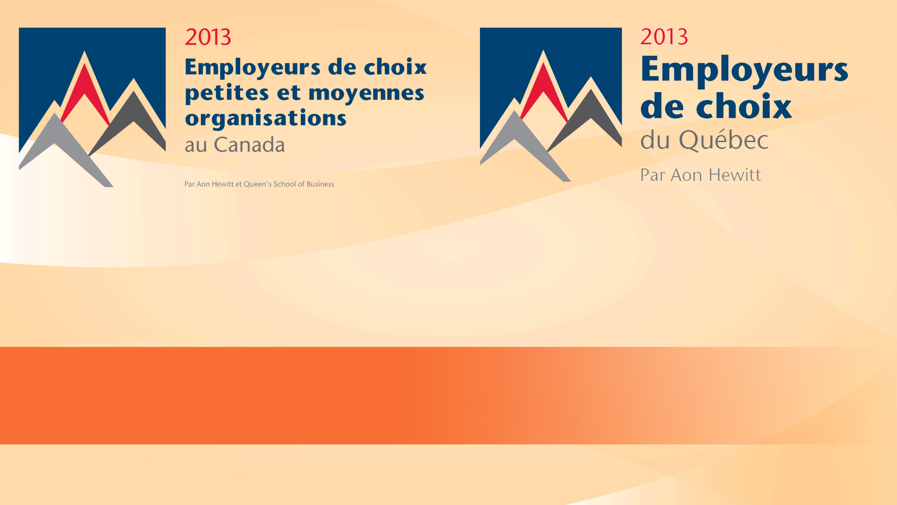 2013_best_small_medium_employers_fr_cae7e792b8